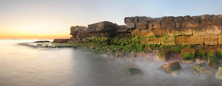 tarquinia porto etrusco di gravisca