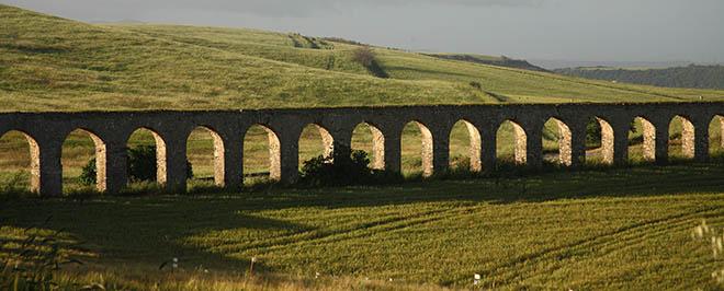 acquedotto-tarquinia