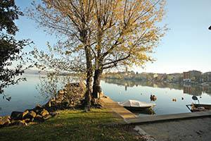 lago-di-bolsena-marta