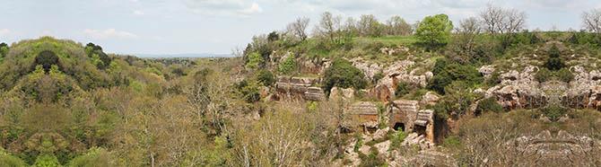 necropoli-etrusca-norchia