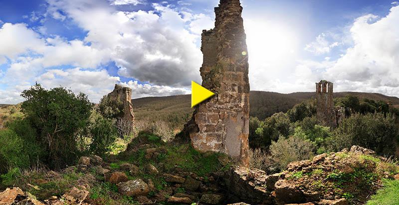 viterbo-rocca-respampani-rocca-vecchia-panorama-360
