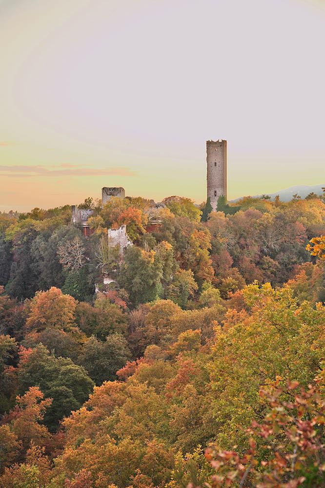 torre-chia-tramonto-1034