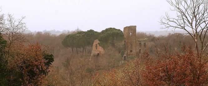 castel-cardinale-pano