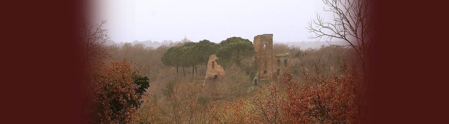 Castel Cardinale