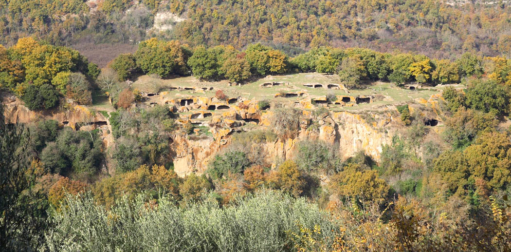 Monte Casoli