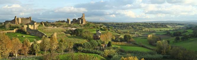 tuscania-san-pietro-panorama-1