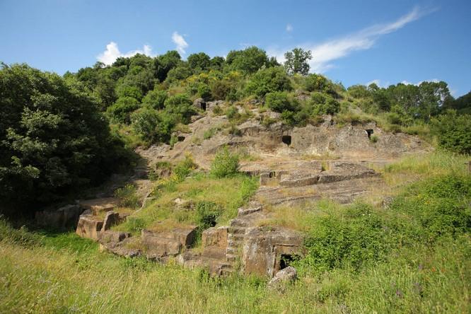 blera-necropoli-etrusca