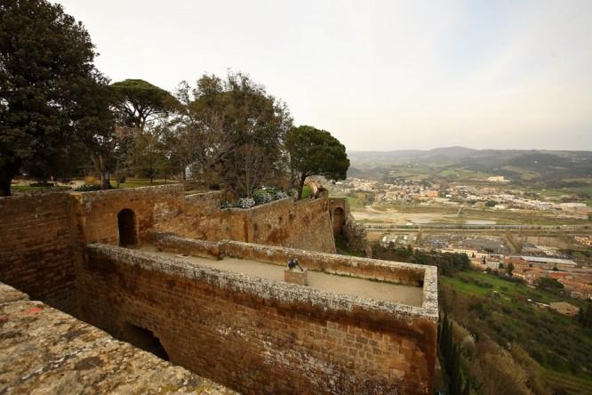 orvieto-belvedere