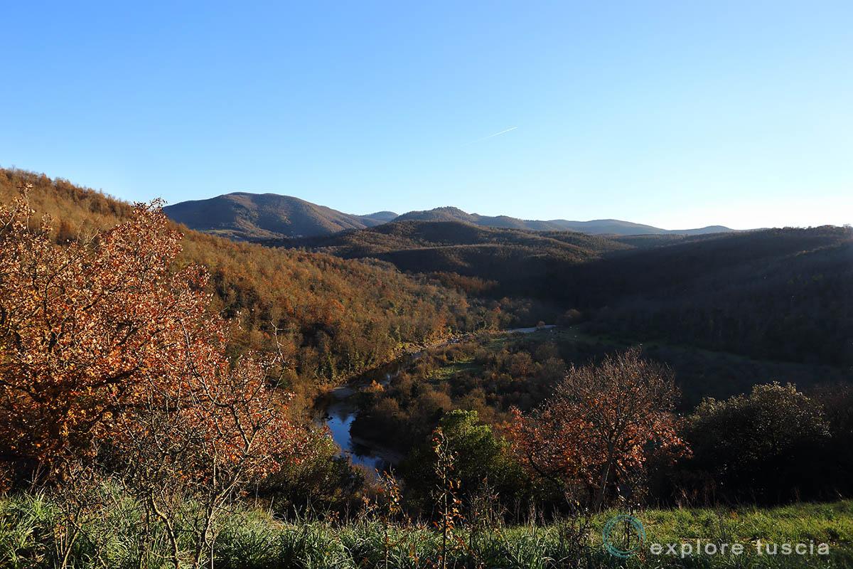 valle-del-mignone-ss675-2