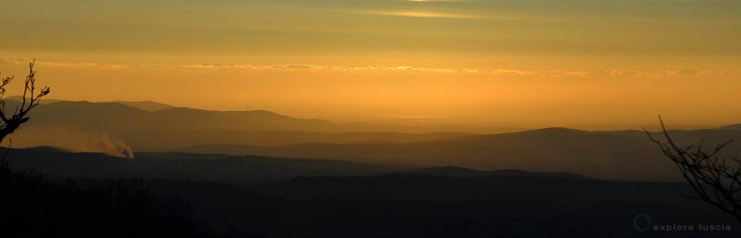 tuscia-al-crepuscolo-valle-del-mignone