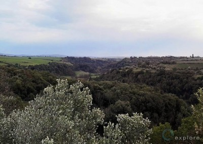 la-valle-del-marta-e-san-pietro