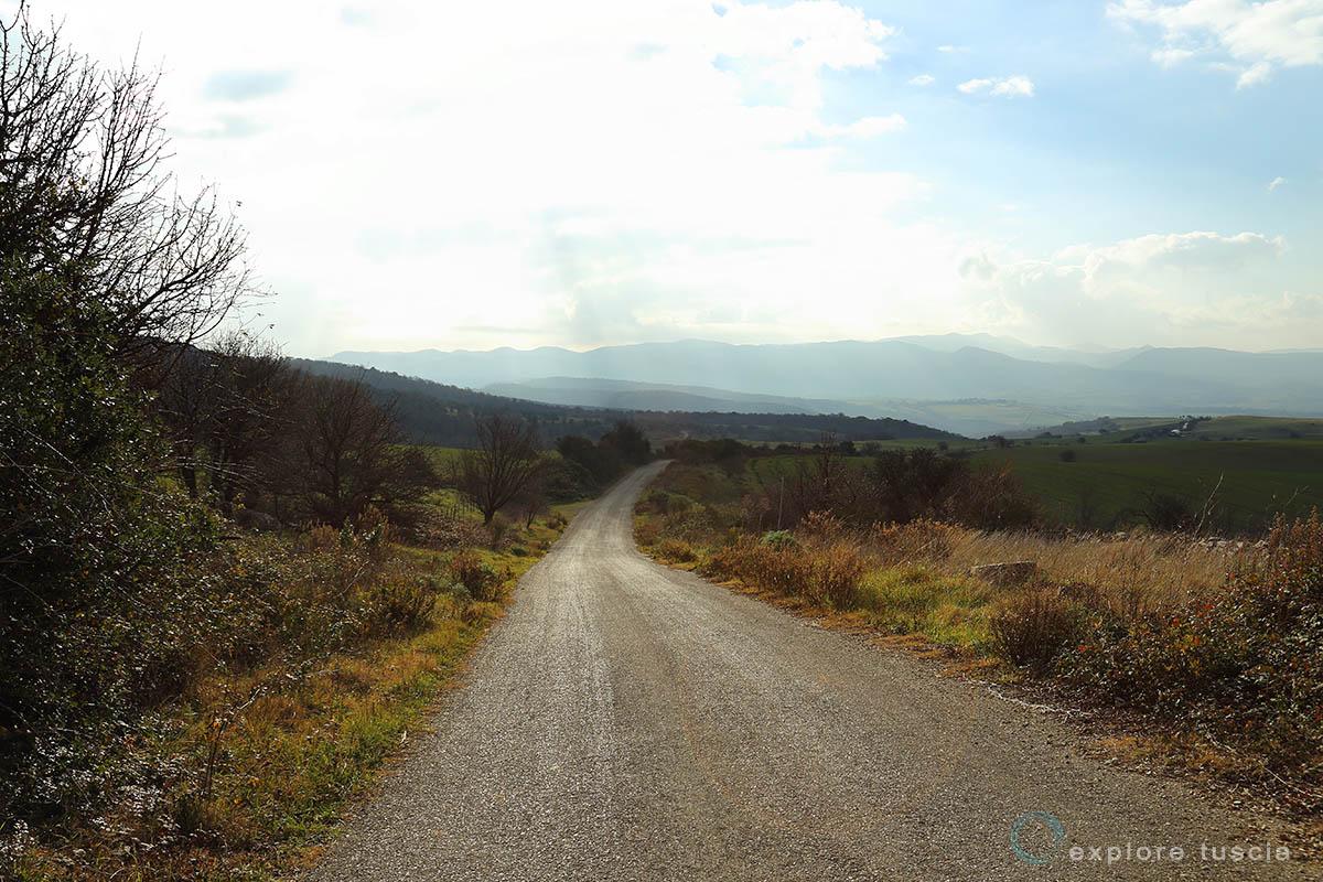 valle-del-mignone-ss675-1