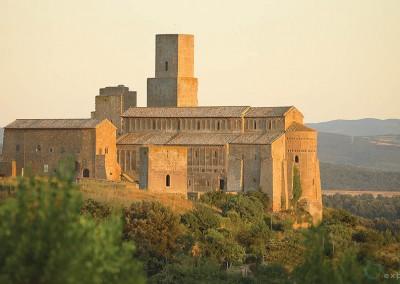 tuscania-san-pietro-234