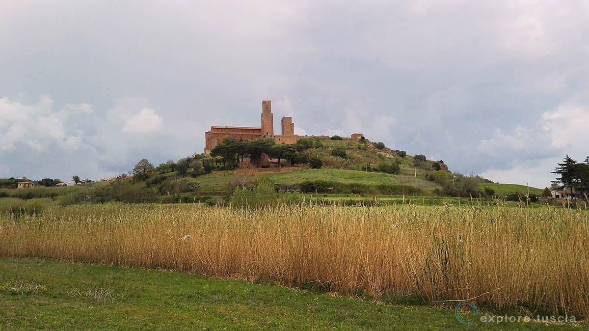 tuscania-san-pietrodav
