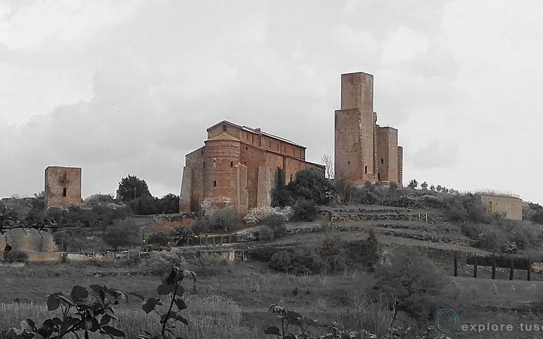 San Pietro – inediti 2
