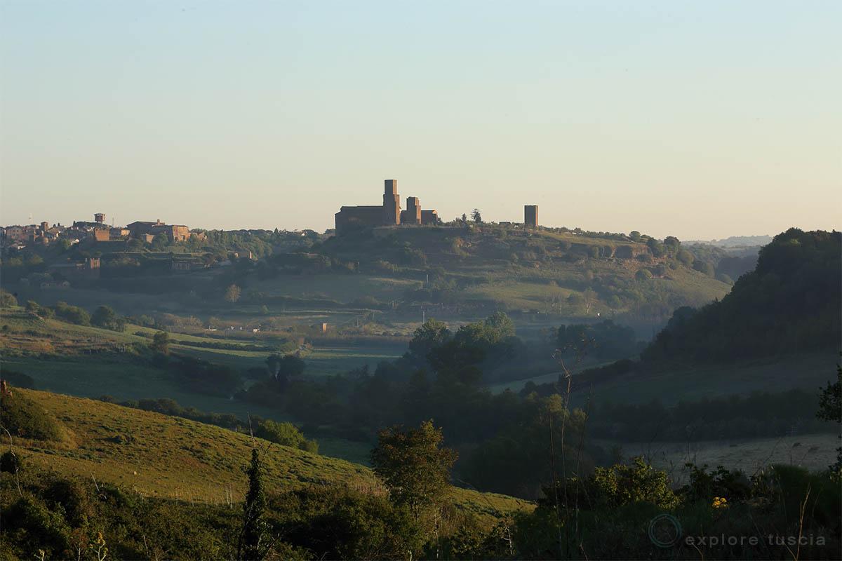 tuscania-di-san-pietro-4