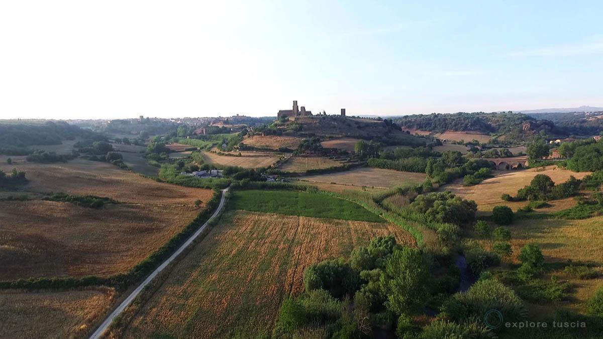 tuscania-san-pietro-drone-12
