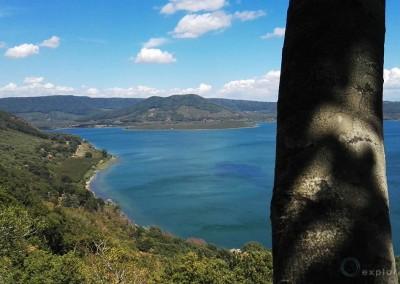 lago-di-vico-venere