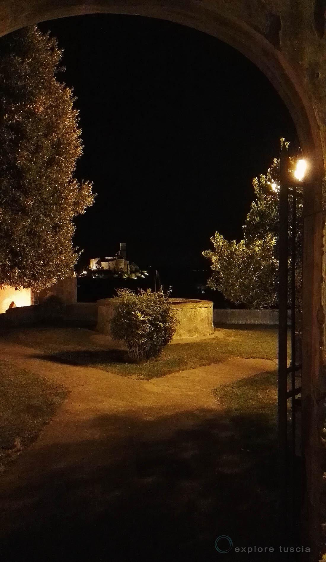 tuscania-san-pietro
