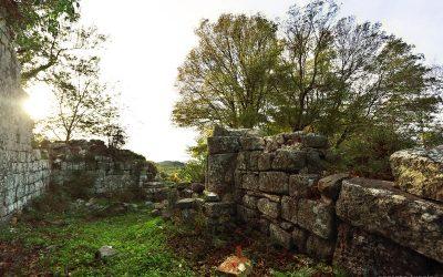 Piantangeli e i Monti della Tolfa – una lunga storia