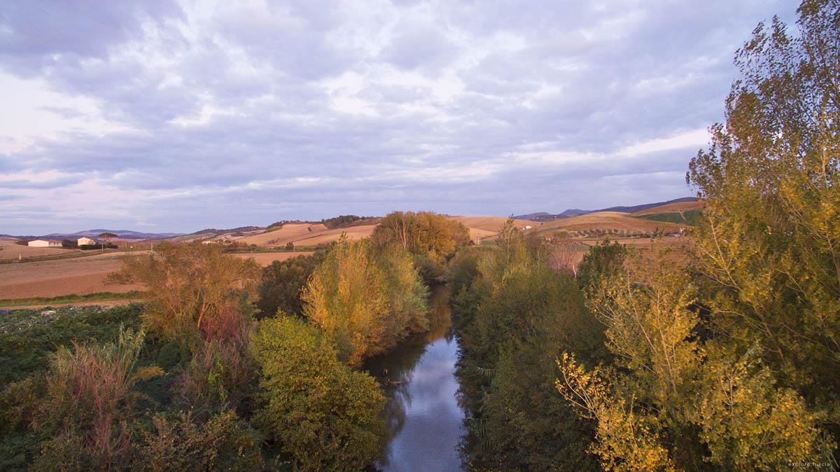 fiume-mignone-farnesiana