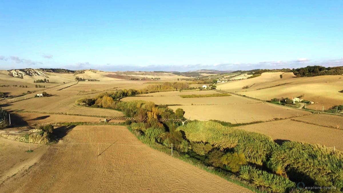 la-valle-del-mignone-farnesiana-1