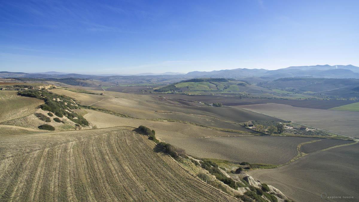 la-valle-del-mignone-farnesiana-1111-12