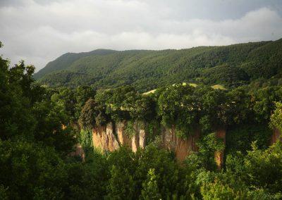 monti-della-tolfa-fosso-vesca