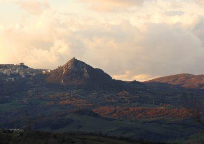 monti-della-tolfa-10212
