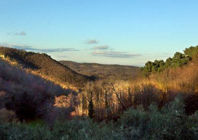 monti-della-tolfa-grandi-spazi