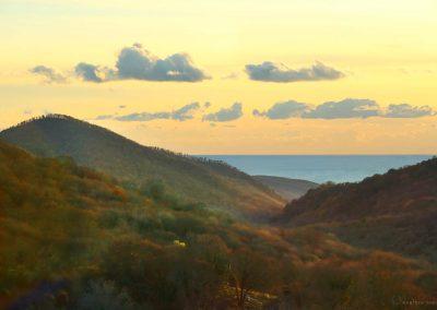 monti-della-tolfa-mare-12