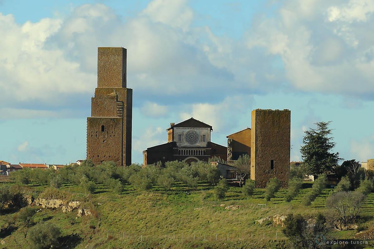 tuscania-san-pietro-colle-close-12