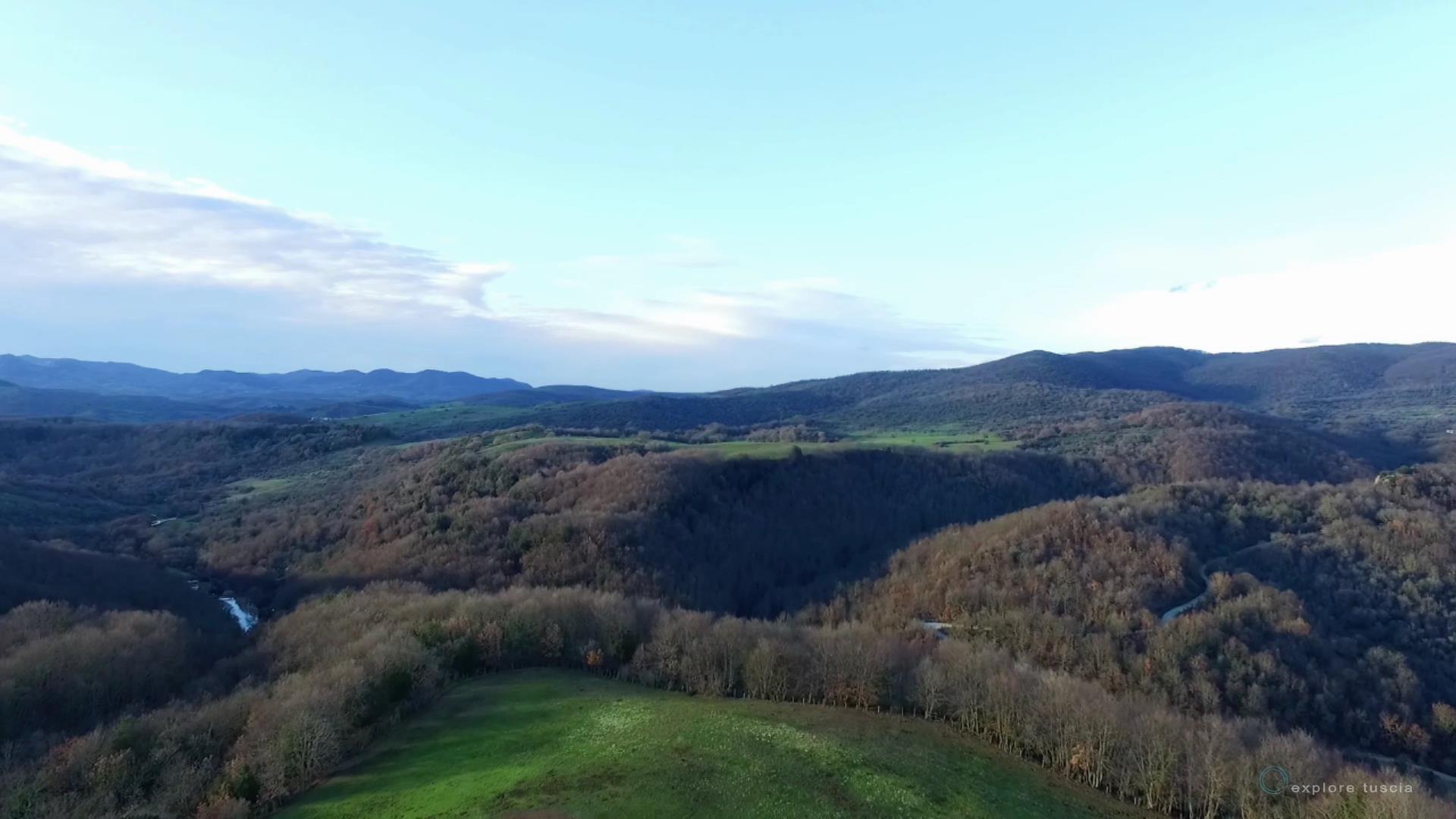 alta-valle-del-mignone-thmb