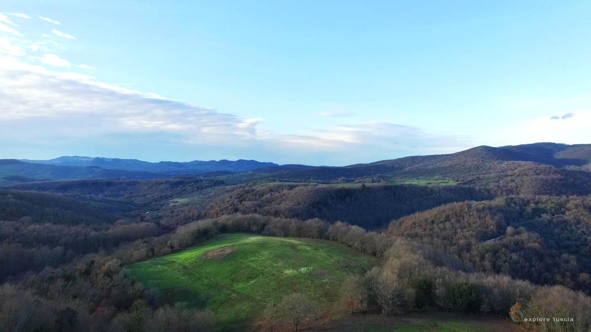 alto-mignone-valle-12