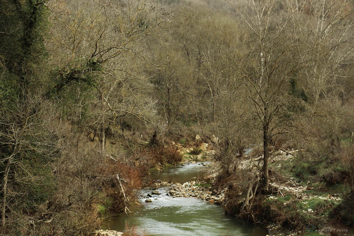 fiume-mignone-inverno