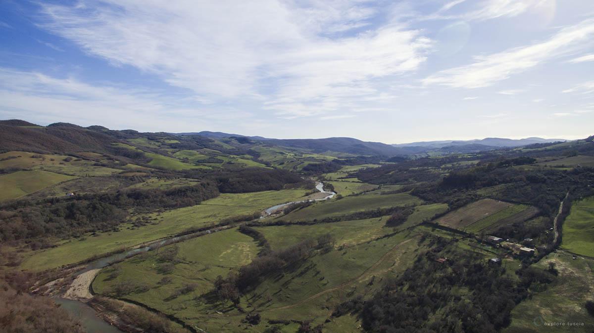 valle-del-mignone-passo-viterbo-12