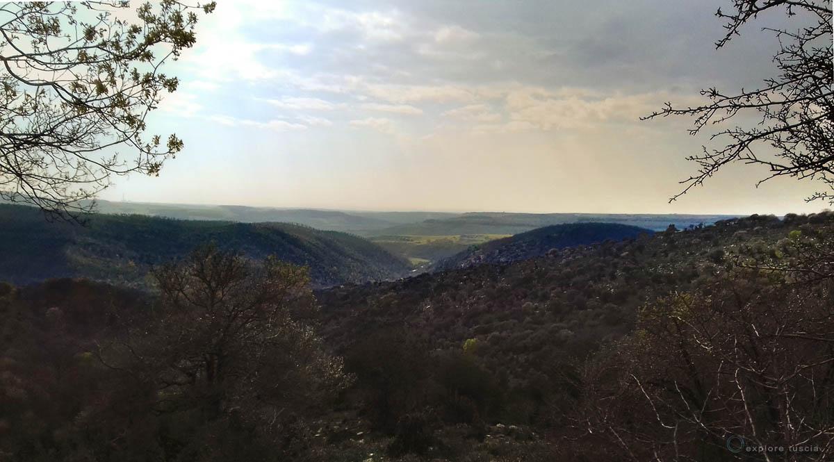 valle-del-mignone-tracciato-verde-2br12