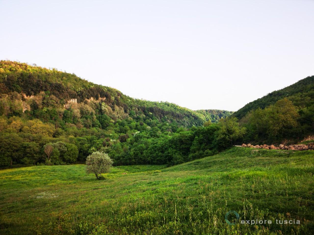 valle-del-mignone-sl