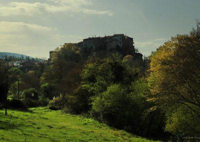 civitella-cesi-borgo-12