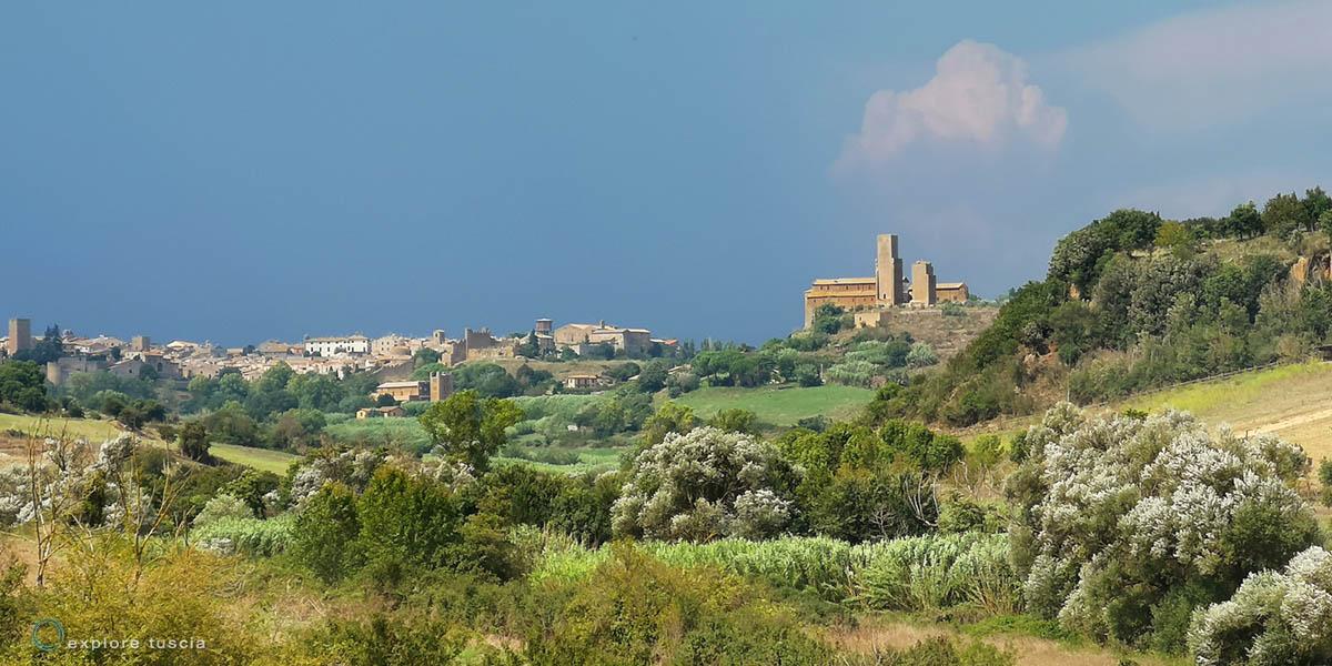 tuscania-san-pietro-marta