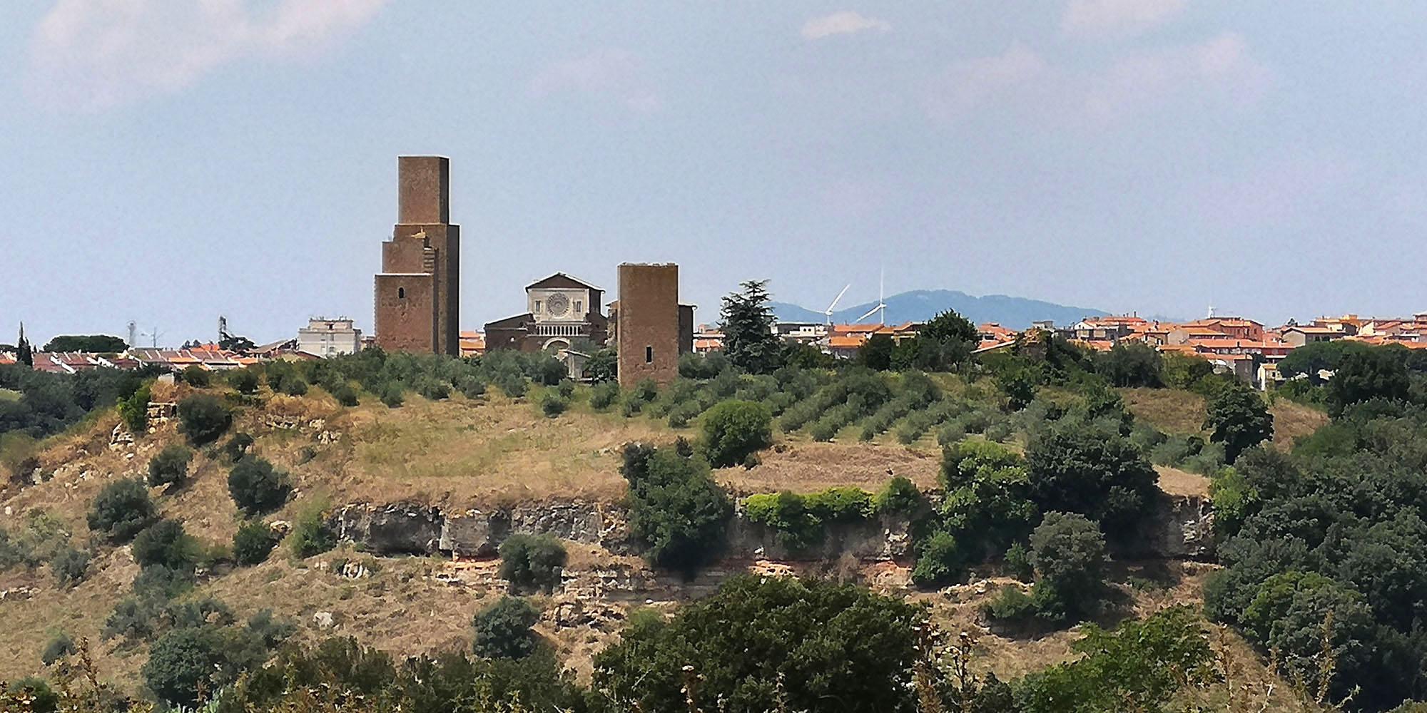 zona-industriale-tuscania-san-pietro