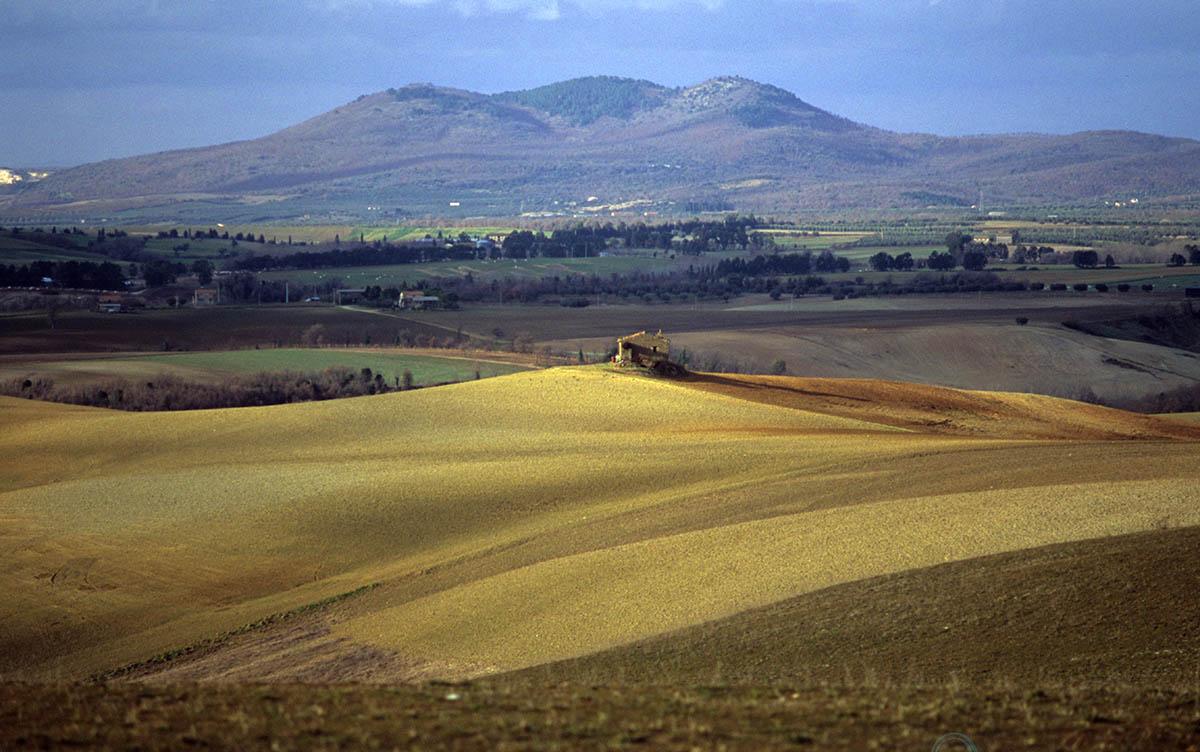 paesaggi-della-tuscia-formicone-e-monte-canino