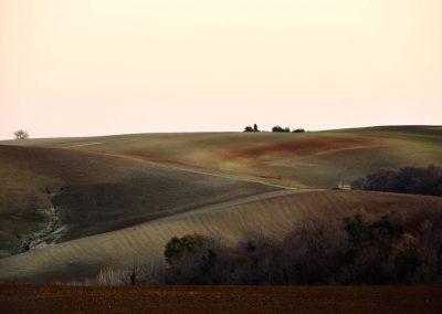Tuscania-paesaggio-rurale