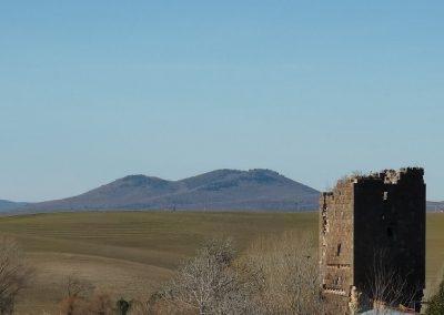Torre di Arunte Tuscania -1024x437