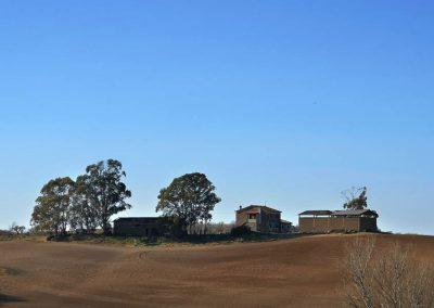Tuscania-Casale-nei-pressi-della-torre-e-dei-terreni-dellimpianto