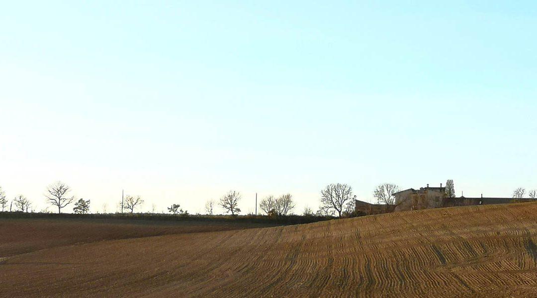 Pian di Vico – Sensazioni Rurali