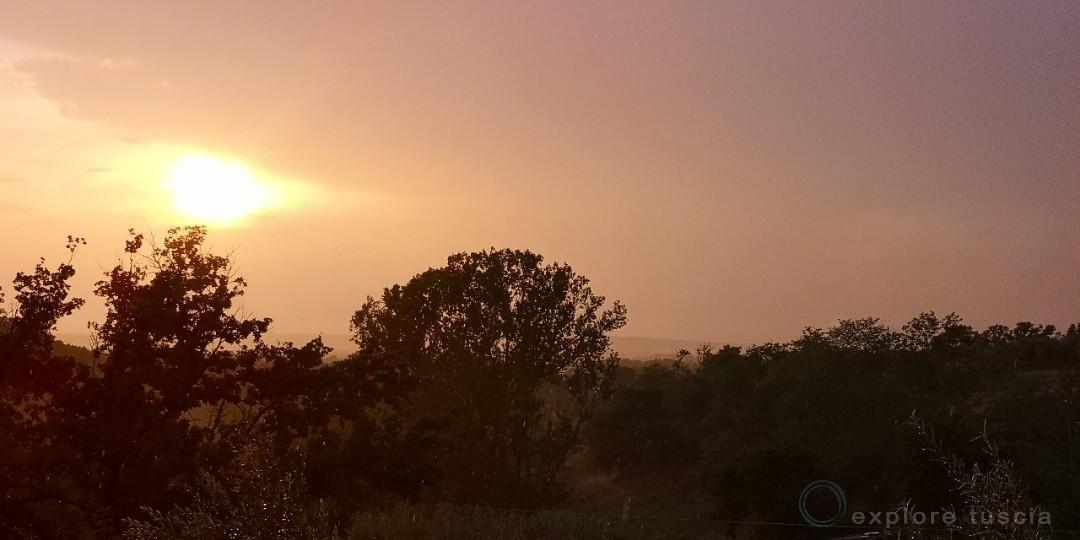 temporale-tramonto_2019
