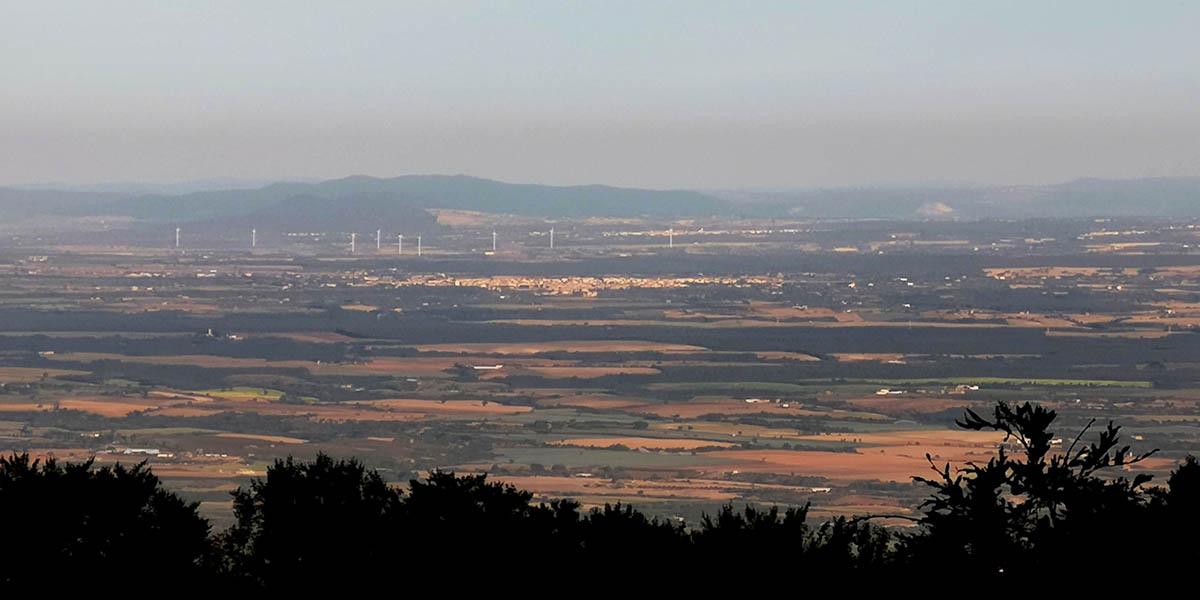 tuscania-pale-eoliche-12