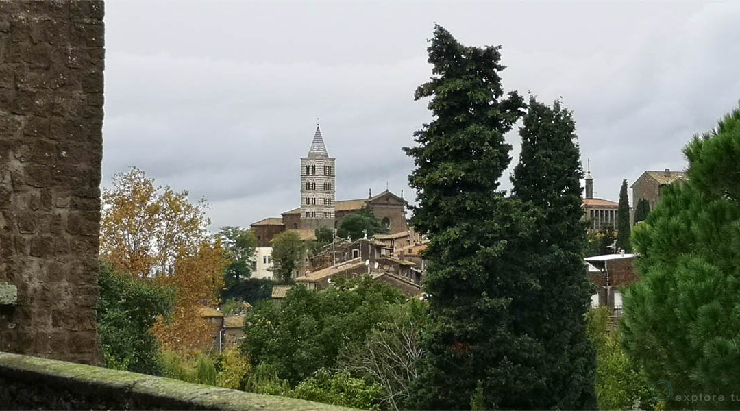 Viterbo – Country Edition 2