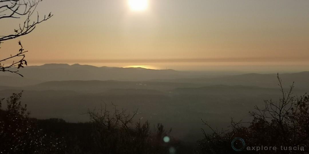 Tuscia-Tolfa-tramonto-mignone_2020